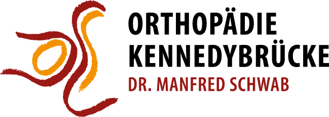 Dr. Manfred Schwab